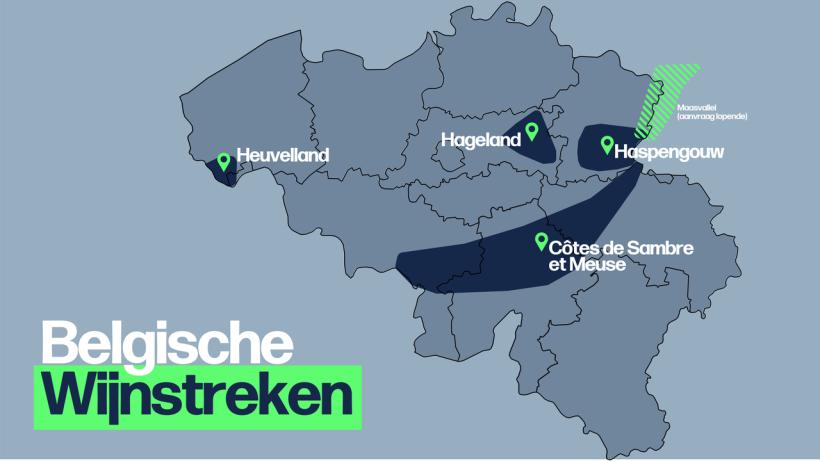 Belgische-Wijnstreken-2017-vrt