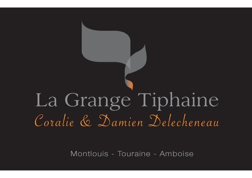 305196_la_grange_tiphaine