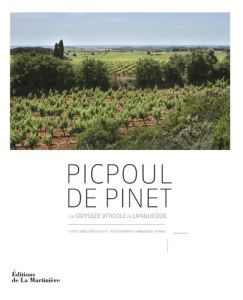 Picpoul-de-Pinet