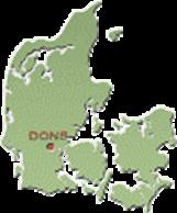 Kort-med-DONS.png