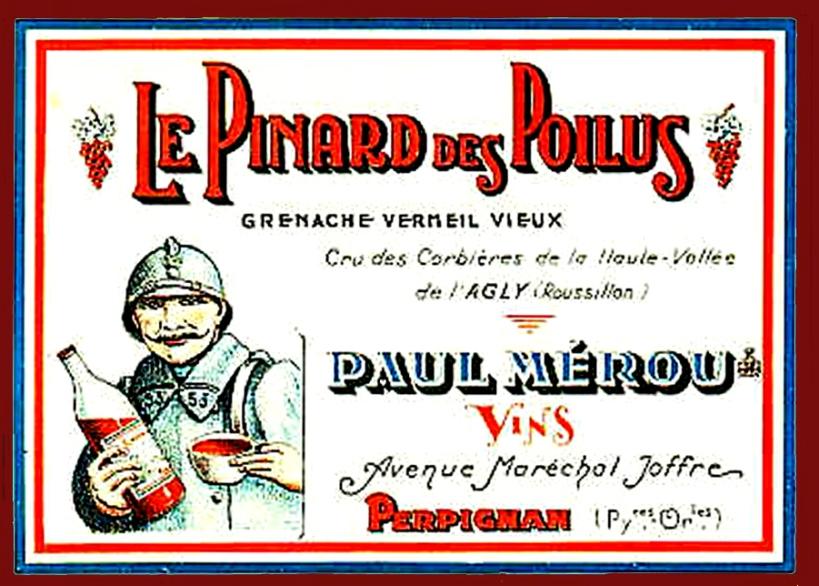 le_pinard_des_poilus
