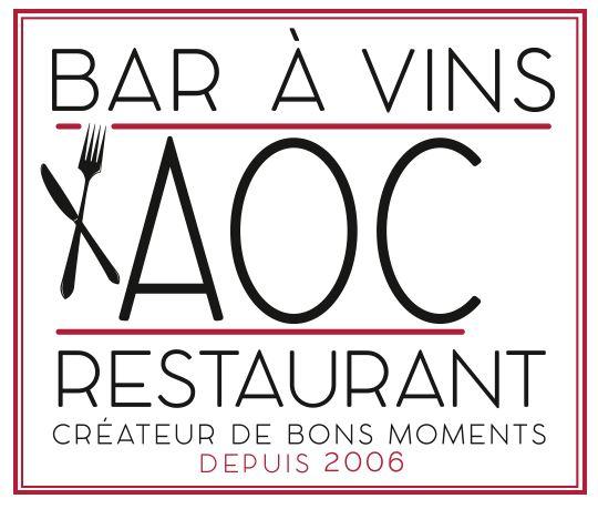 Capture AOC Avignon.JPG