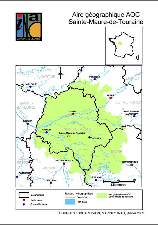 capture zone géographique.JPG