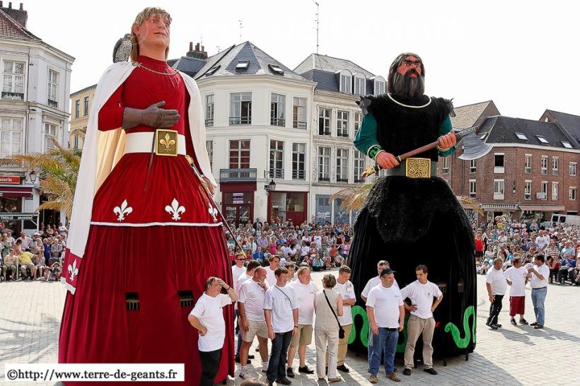 Lille_-_2eme_festival_de_danses_de_geants_110.jpg