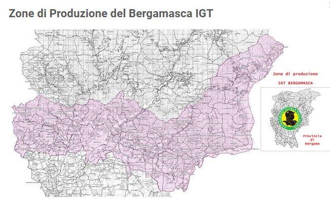 Capture Bergamasca