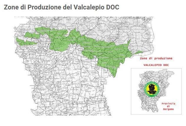 Capture Valcalepio
